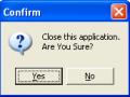 confirm_close