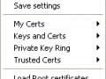 menu_file